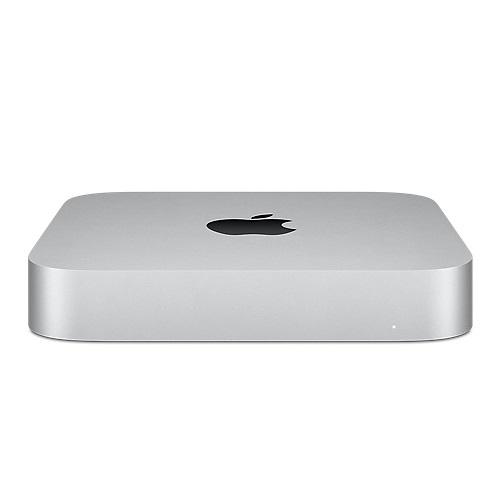 [애플] APPLE Mac mini [MGNT3KH/A][기본제품]