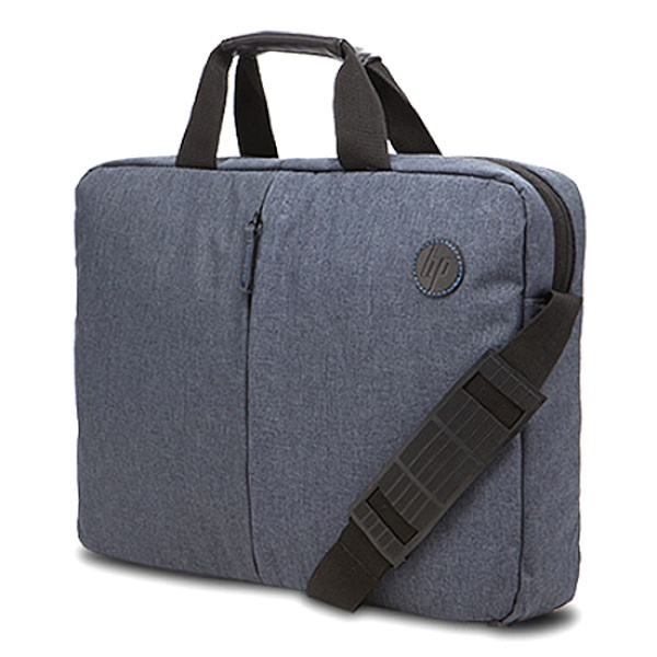 [HP] 15.6형 슬림 노트북 가방 K0B38AA
