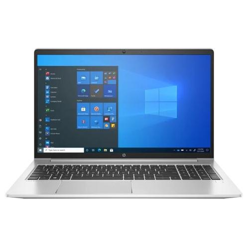 [HP] 프로북 450 15형 G8-2Z8Z9PA  [기본제품]