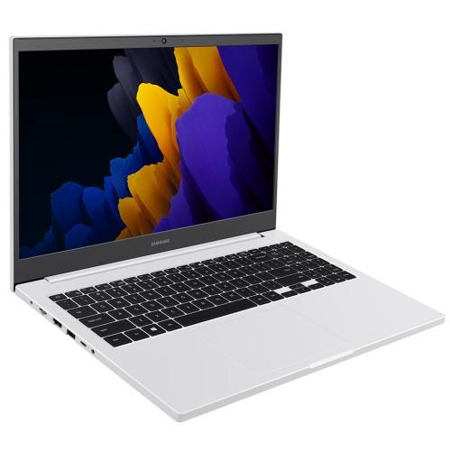 [삼성전자] 노트북 플러스2 15형  NT550XDZ-AD5AW [+Windows 10 PRO DSP 설치]