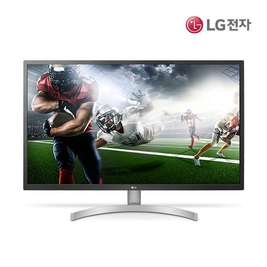 [LG전자] 32SP510MW 32인치 IPTV 모니터