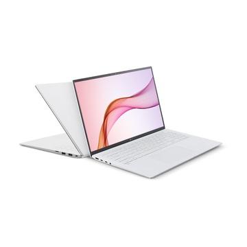 [예약판매/3월 말 출고][LG전자] 2021 그램 16형 16ZD90P-GX50K [기본제품]