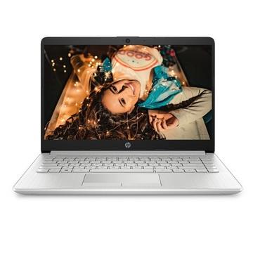 [HP] 노트북 14형 14s-cf2056TU [RAM 16GB교체]