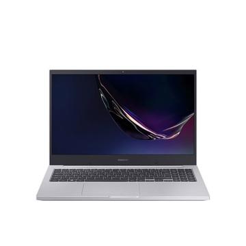 [삼성전자] 노트북 15형 NT350XCR-AD3AS [기본제품]