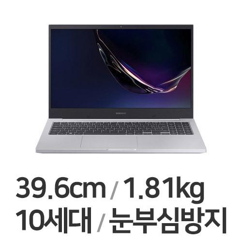 [삼성전자] 노트북 15형 NT350XCR-AD5AS [기본제품]