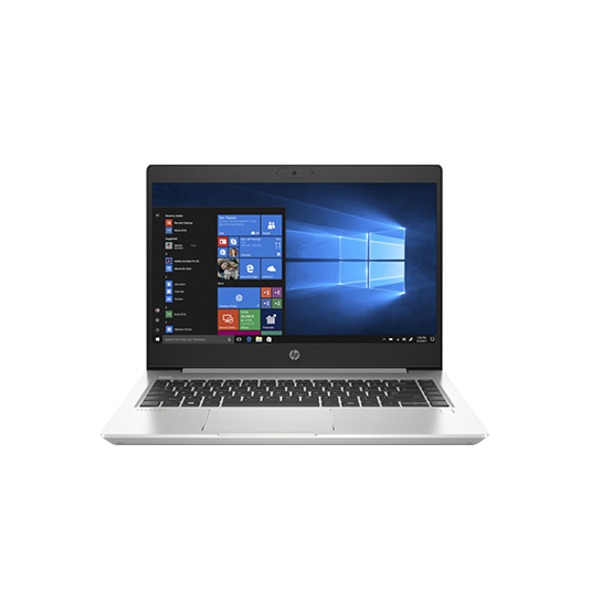 [HP] 프로북 445 14형 G7 3Q020PA [기본제품]