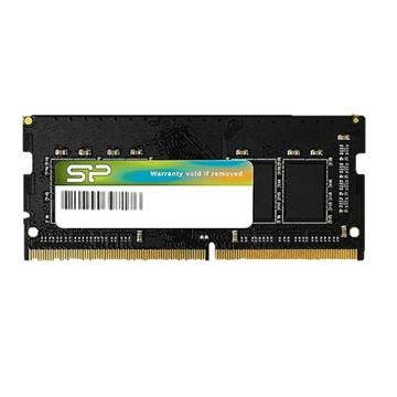 [실리콘파워] 노트북 DDR4-3200 CL22 (8GB)