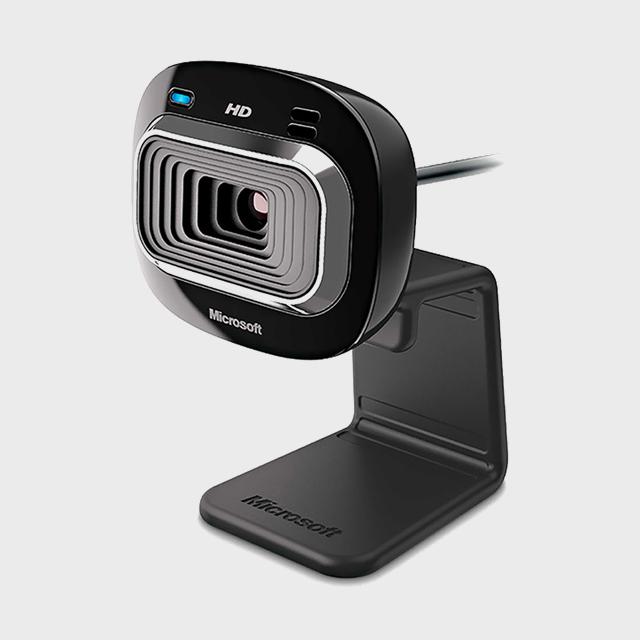 [마이크로소프트] 라이프캠 HD-3000