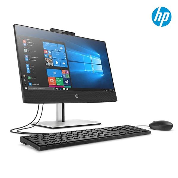 [HP] 프로원 400 G6 AIO i7 Teacher [i7-10700/RAM 16GB/SSD 256GB/FreeDos]