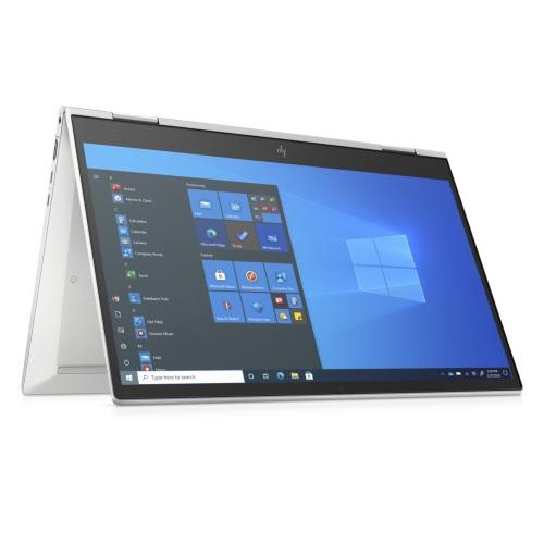 [HP] 엘리트북 13형 x360 830 G8 3D4S5PA [i7-1185G7/RAM 16GB/NVMe 512GB/FreeDos]
