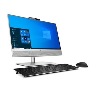 [HP] 엘리트원 800 G6 AIO i7 CEO V1 Win10Pro