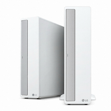 [LG전자] A80GV-AR0306 [+ HDD 1TB 추가]