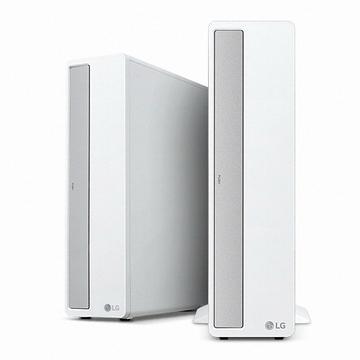 [LG전자] A80GV-AR0306 [+ RAM 8G 추가(총16GB), SSD 500G 교체]