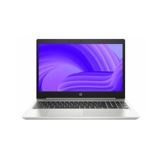 [HP] 프로북 455 15형 G7-3Q044PA [기본제품]