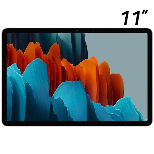 [삼성전자] 갤럭시 탭 S7 Wi-Fi 128GB 미스틱 블랙 [SM-T870NZKAKOO]