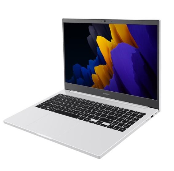 [삼성전자] 노트북 플러스2 15형 NT550XDA-K78AW [기본제품]