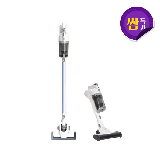 [ABKO] 오엘라 무선 청소기 VC01