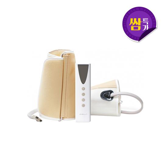 [ABKO] 오엘라 공기압 마사지기 AM01