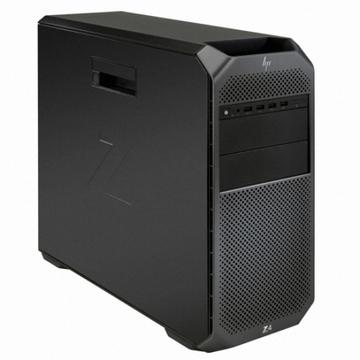 [HP] Z4 G4 4HJ20AV [W-2123/RAM 8GB/HDD 1TB/Windows 10 Pro]