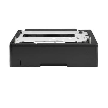[HP] A3E47A 500매 용지함