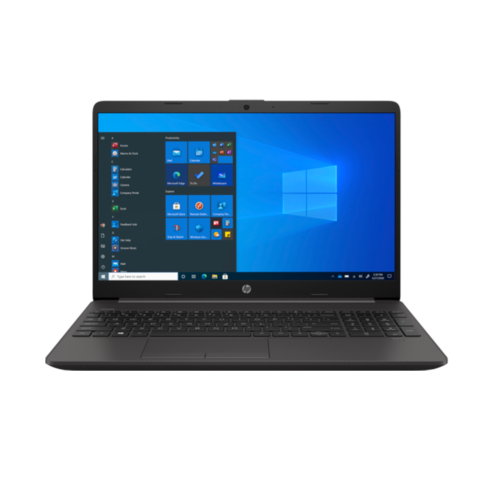 [HP] 노트북 15형 250 G8 363U0PC [+ HDD 1TB 추가]