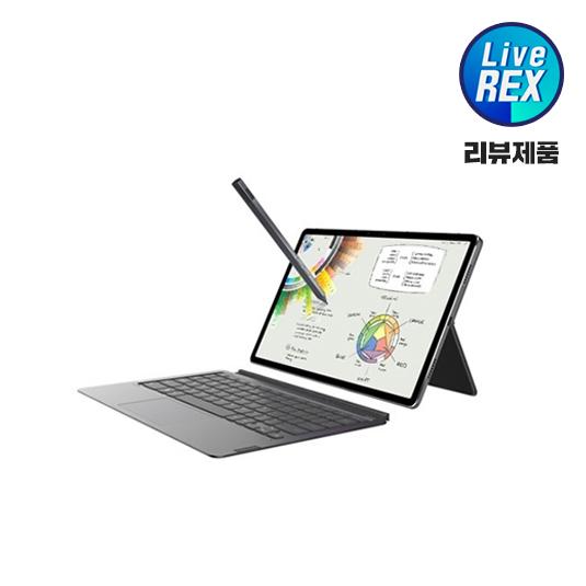 [레노버] 탭 P11프로 OLED Wi-Fi 128GB (키보드+펜포함)