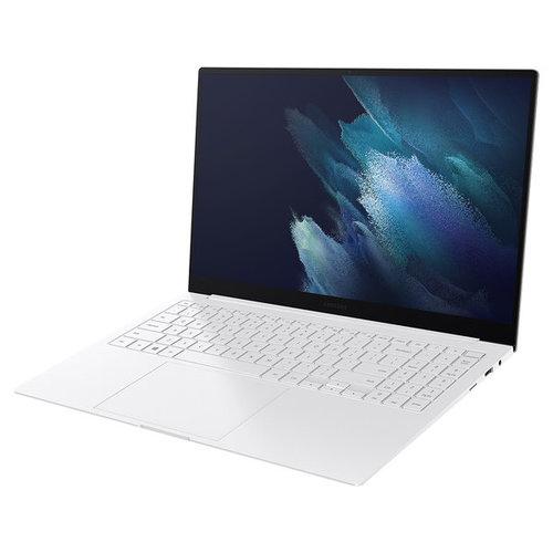 [삼성전자] 갤럭시북 프로 15형 NT950XDB-K71AS [실버][기본제품]