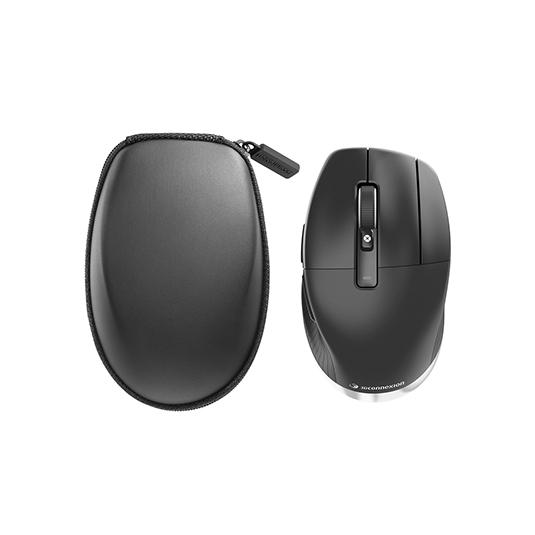 [3Dconnexion] CadMouse Pro Wireless Left [3DX-700079]