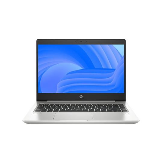 [HP] 프로북 445 14형 G7 3R655PA [기본제품]