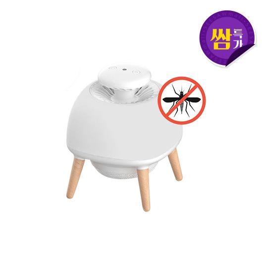[펜소닉] 가정용 모기 퇴치기 PMK-3000