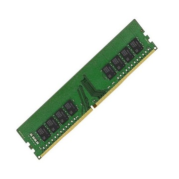 [삼성전자] DDR4 16G PC4-25600