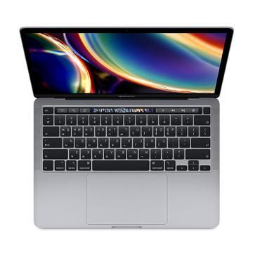 [애플] 2020 맥북프로 13형 MWP52KH/A 10세대 1TB [터치바/스페이스그레이]