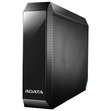 [ADATA] HM800 (8TB)