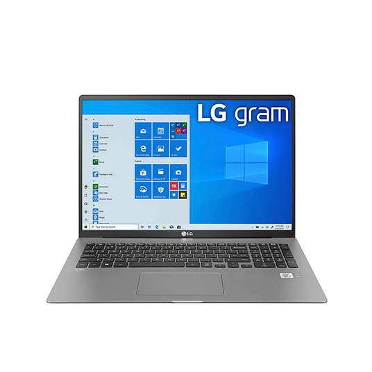 [리퍼] LG그램 17Z90N-R.AAC8U1 (인텔 i7-1065G7/RAM 16GB/SSD 512GB/Windows10 Home)