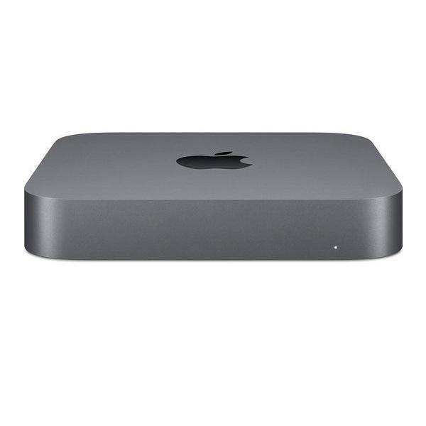 [애플] APPLE Mac mini [MXNG2KH/A][CTO][3.2GHzi7/32GB/2TB/10Gigabit]