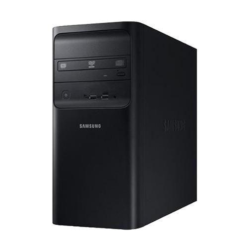 [삼성전자] DB400TDA-CTO i5H G1650 [+ RAM 8GB 추가]