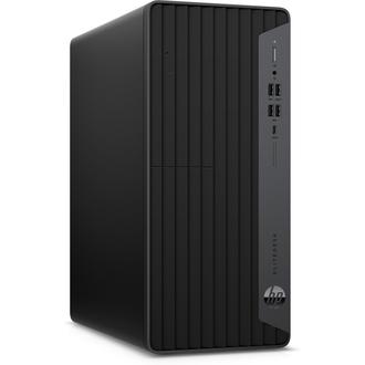 [HP] 엘리트데스크 800 G8 TWR 4D378PA i7-11700 (16GB / 512GSSD / 1TB / RTX3070 / Win10Pro) [기본제품]