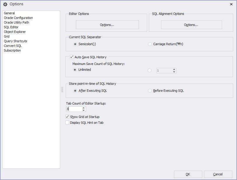 Add Multiple Tabs on Editor Window