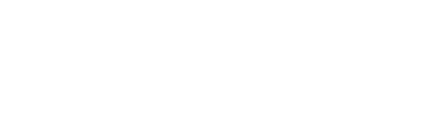 TSC test of Spoken Chinese