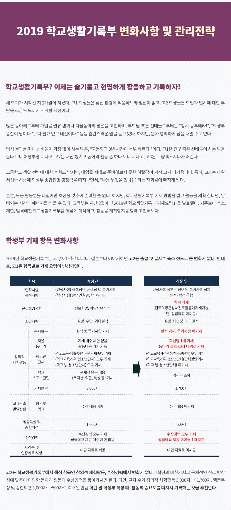 (암호화해제)2019학생부_1.png
