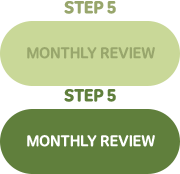 step5 monthly review