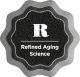 refined aging science