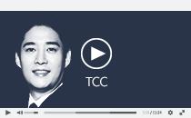 FAQ TCC_학습커리큘럼&사회 학습법_사회 김규대