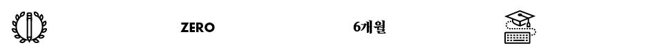 압도적인 공단기 1타 교수진/ 합격 시, 수강료 전액 환급*/ 서울시, 지방직 9급까지 대비/ 합격자들의 파이널 학습전략 제공