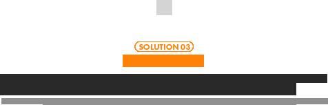 solution 3. 합격생 멘토링