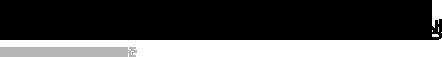 수험생이 가장 많이 찾는 공무원 확고한 1위 *코리안 클릭 집계, 2016. 10. 17.~2017. 02. 26. 순 방문자 수(UV) 기준