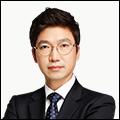 사회 김일영