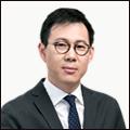 한국사 고종훈