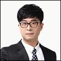 한국사 이만적