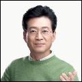 행정학개론(지방행정포함) 김중규